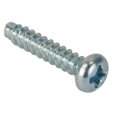 Machine Socket Set Screw, Janome #000121400
