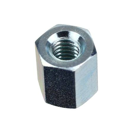 Hex Nut Spacer, Janome #000223300
