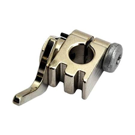 Foot Clamp, Bernina #0011177000