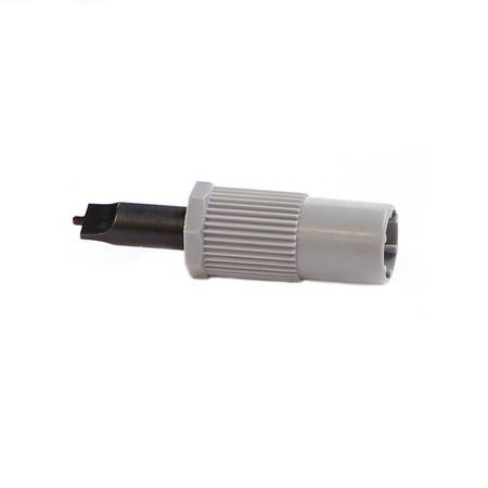 Light Bulb Changer, Bernina #0013087300