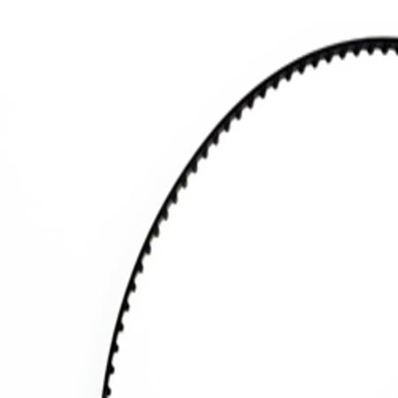 Timing Belt, Bernina #0015265000