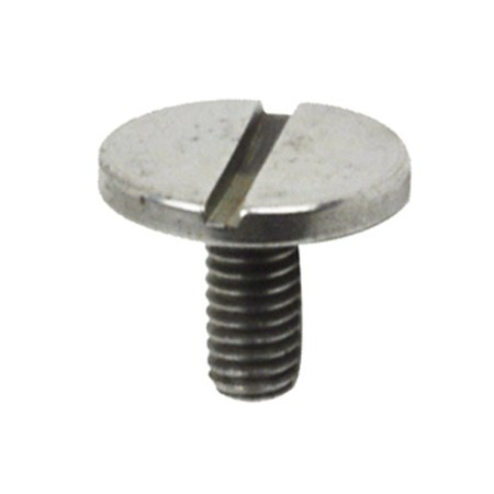 Mounting Screw, Bernina #0017205200