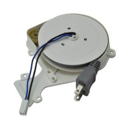 Power Cord Reel, Bernina #0020577107