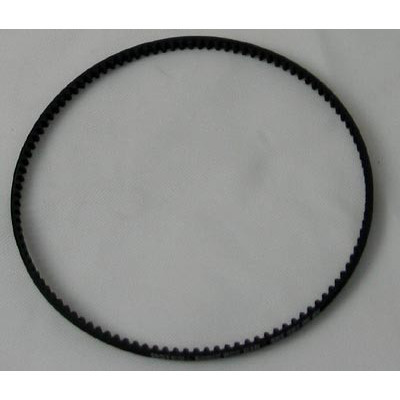 Hook Belt, Bernina #0023975000