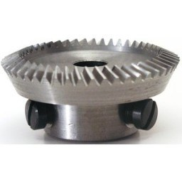 Hook Gear, Bernina #0040707000