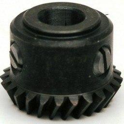 Hook Gear, Bernina #0040757000