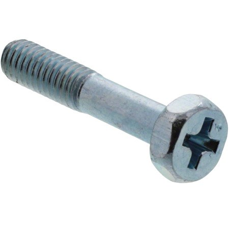Set Screw, Singer #004240706