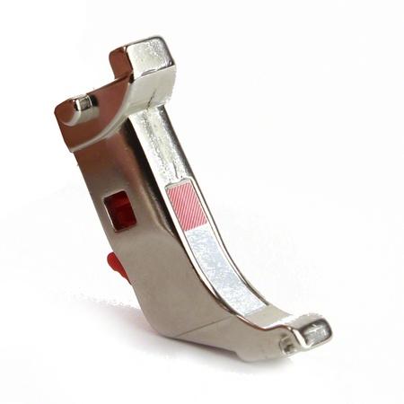 Snap On Presser Foot Adapter, Bernina #0060827300