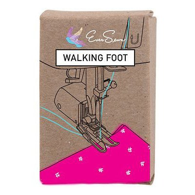 Walking Foot 7mm, EverSewn #006185008T