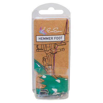 Hemmer Foot, EverSewn #006900008