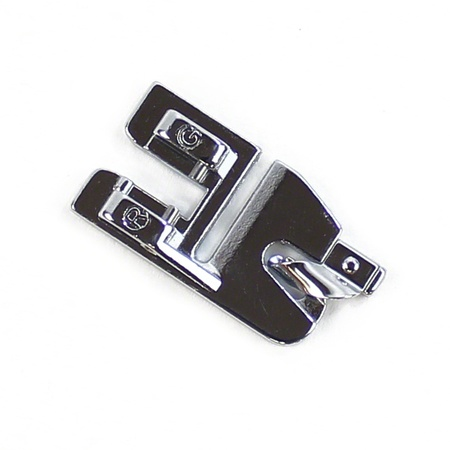 3mm Hemmer Foot (RG), Babylock, Singer #006R1A0009