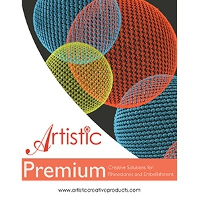 Artistic Premium Software