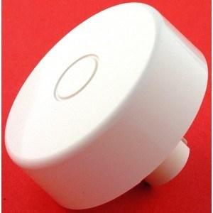 Handwheel, White #0076051