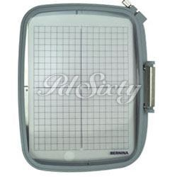 "Embroidery Hoop (6""x8""), Bernina #0089147000"