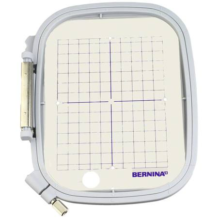 "Embroidery Hoop 3""x 5"" (Medium), Bernina #0089157000"