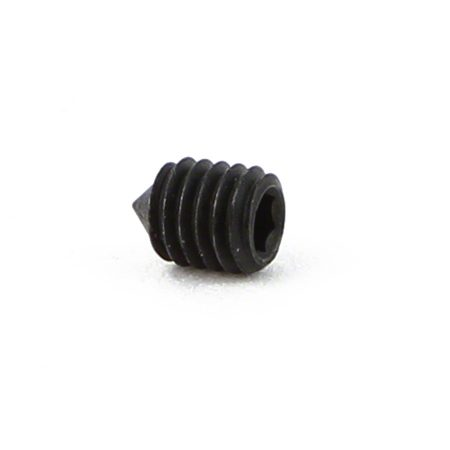 Needle Set Screw, Brother #016300432