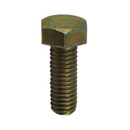 Looper Set Screw, Brother #017501615
