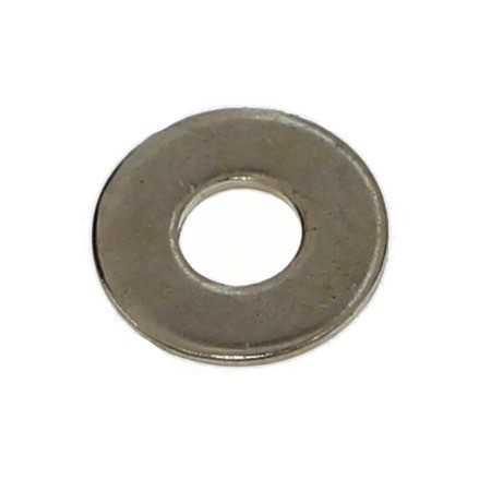 Washer, Singer #543803-003