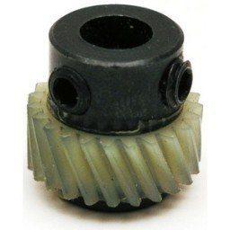 Small Gear, Pfaff #040321G