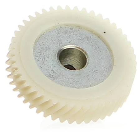 Lower Shaft Gear, Pfaff #040322G