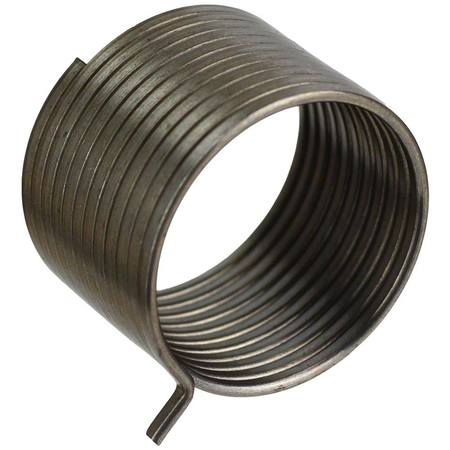Torsion Spring, Singer #75194