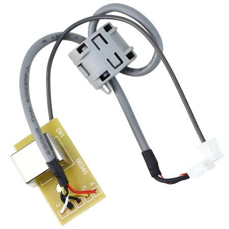 USB Harness, Singer #084030