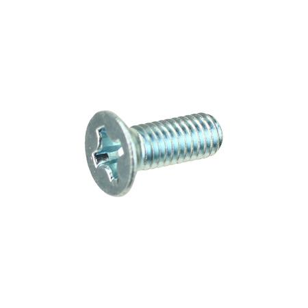 Multi Purpose M3 Screw, Singer #085072