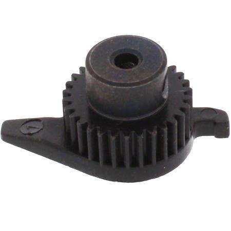 Pinion Gear, Singer #087246