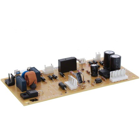Circuit Board, Singer #087530