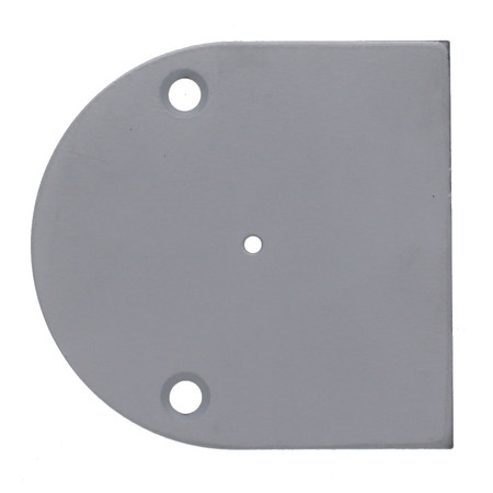 Throat Plate Janome 1 31 Sewing Parts Online