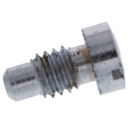 Stop Motion Small Screw, Janome #102078101