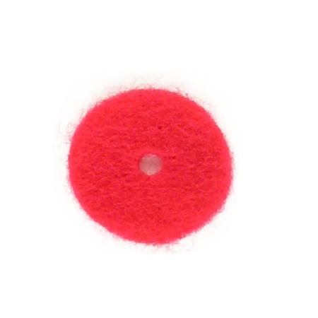 Spool Pin Felt, Janome #102403109