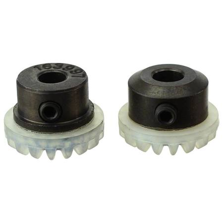 Hook Drive Gear Set, Singer #103361AS