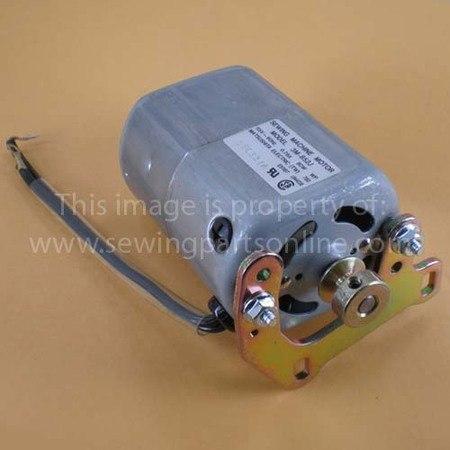 Motor, Necchi #1051509