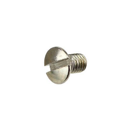 Screw M3x5, Pfaff #11-250076-25