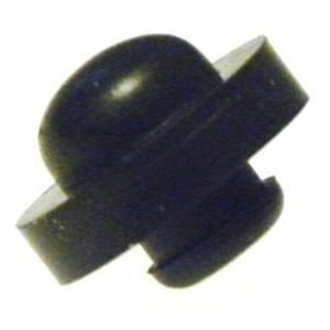 Rubber Cushion, Juki #229-32008