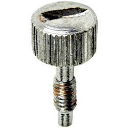 Needle Clamp Screw, Singer #113413-451