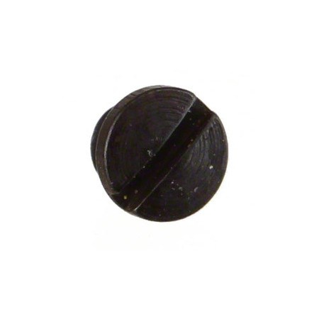 Bobbin Case Tension Screw, Singer #1173