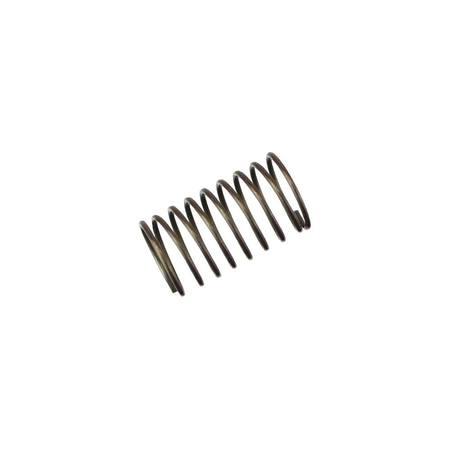 Needle Thread Pressure Spring, Juki #121-10805