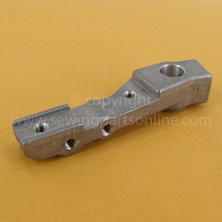 Bottom Looper Holder, Toyota #12219