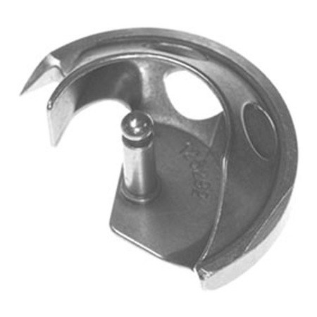 Shuttle Hook, Singer #125292