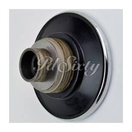 Handwheel w/ Spring, Singer #125458