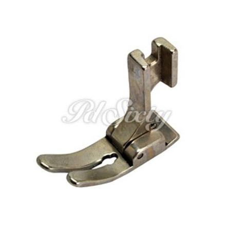 Extra Wide Hinged Foot, Singer #127233