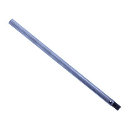 Needle Bar, Singer #127243