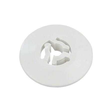Spool Cap (Small), Baby Lock #130013043 : Sewing Parts Online