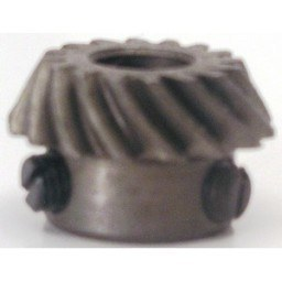Hook Gear, Babylock #130885-001