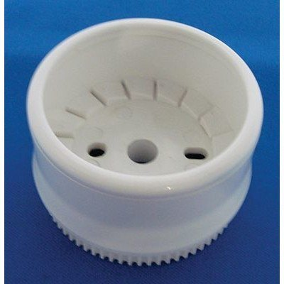 Handwheel, Singer #137159-451