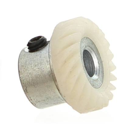 Hook Drive Gear, Singer #137419
