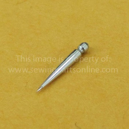 Lower Needle (Feed Pin), Babylock, Brother #138483051