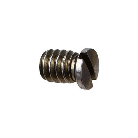 Hook Gib Screw, Singer #140694